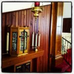 all_saints_tabernacle