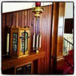 all_saints_tabernacle