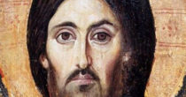 "Homily: ""On Christ the Messiah for All"""