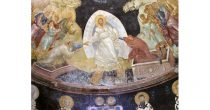 "Homily: ""On Recognizing Christ Resurrected"""
