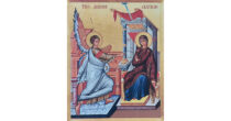 On Blessed Mary: The Soul of Every Christian